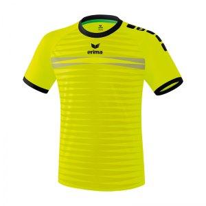 erima-ferrara-2-0-trikot-kurzarm-gelb-schwarz-teamsport-vereinsausstattung-jersey-shortsleeve-6131806.jpg