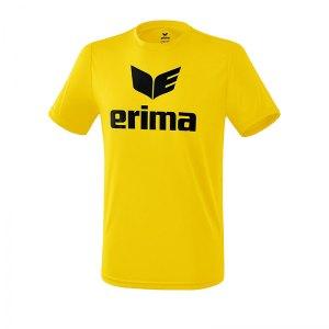 erima-funktions-promo-t-shirt-kids-gelb-schwarz-fussball-teamsport-textil-t-shirts-2081912.jpg