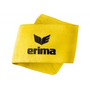 erima-stutzenhalter-guard-stays-gelb-724028.jpg