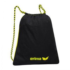 erima-gymsack-gelb-schwarz-gymbag-gymsack-turnbeutel-sport-praktisch-7230718.jpg