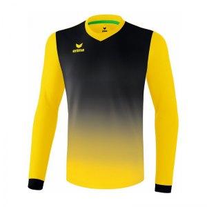 erima-leeds-trikot-langarm-kids-gelb-schwarz-teamsport-vereinsausstattung-jersey-longsleeve-3141833.jpg