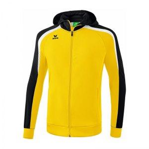 erima-liga-2-0-kapuzenjacke-kids-gelb-schwarz-teamsport-hoody-mannschaftsausruestung-sportkleidung-1071848.jpg