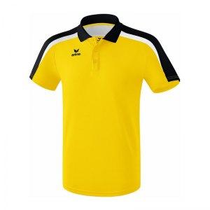 erima-liga-2-0-poloshirt-kids-gelb-schwarz-weiss-teamsport-vereinskleidung-shortsleeve-kurzarm-1111828.jpg