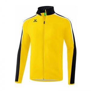 erima-liga-2-0-praesentationsjacke-kids-gelb-teamsport-vereinsbedarf-mannschaftskleidung-oberbekleidung-1011828.jpg