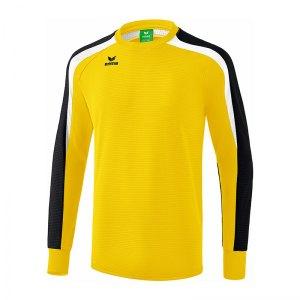erima-liga-2-0-sweatshirt-kids-gelb-schwarz-weiss-teamsport-pullover-pulli-spielerkleidung-1071866.jpg