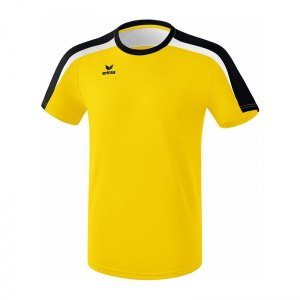 erima-liga-2.0-t-shirt-kids-gelb-schwarz-weiss-teamsportbedarf-vereinskleidung-mannschaftsausruestung-oberbekleidung-1081828.jpg