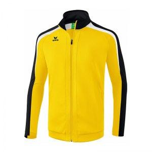 erima-liga-2-0-trainingsjacke-kids-gelb-schwarz-teamsport-trainingskleidung-vereinsbedarf-mannschaftsausstattung-1031808.jpg