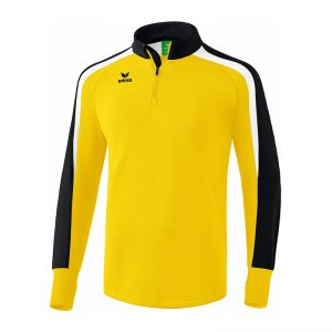 erima-liga-2-0-ziptop-kids-gelb-schwarz-weiss-teamsportbedarf-vereinskleidung-mannschaftsausruestung-oberbekleidung-1261813.jpg