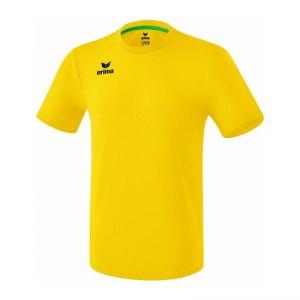 erima-liga-trikot-kurzarm-gelb-teamsportbedarf-mannschaftsausruestung-vereinskleidung-3131829.jpg