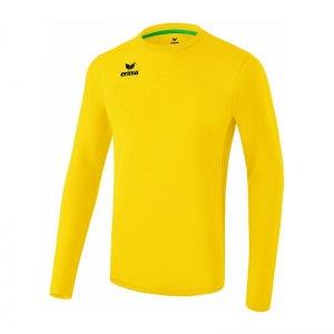 erima-liga-trikot-langarm-gelb-teamsport-mannschaftsausreustung-spielerkleidung-jersey-shortsleeve-3134822.jpg
