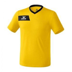 erima-porto-trikot-kurzarm-kurzarmtrikot-jersey-herrentrikot-teamwear-men-herren-maenner-gelb-schwarz-313537.jpg