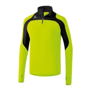 erima-race-line-running-longsleeve-kids-gelb-schwarz-running-longsleeve-langarm-laufbekleidung-8330705.jpg