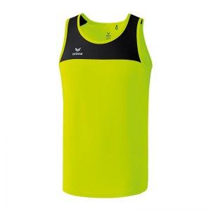 erima-race-line-running-singlet-kids-gelb-schwarz-laufbekleidung-running-bewegungsfreiheit-sport-training-8280718.jpg