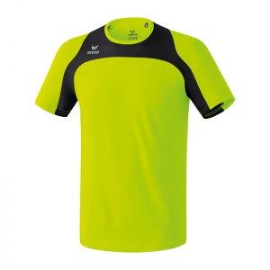 erima-race-line-running-t-shirt-kids-gelb-schwarz-laufbekleidung-running-shirt-shortsleeve-kurzarm-8080718.jpg