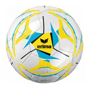 erima-senzor-lite-290-trainingsball-gr-4-gelb-zubehoer-equipment-trainingsausstattung-spielgeraet-7191811.jpg