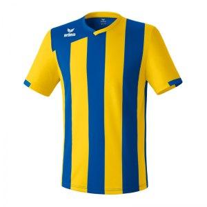 erima-siena-2.0-trikot-kurzarm-kids-kindertrikot-teamsportbedarf-teamwear-mannschaftskleidung-gelb-blau-313425.jpg