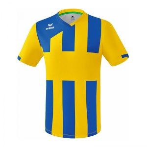 erima-siena-3-0-trikot-kurzarm-shortsleeve-gelb-blau-mannschaft-teamsport-3131824.jpg
