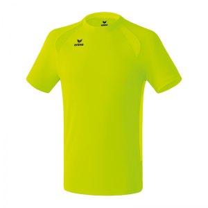 erima-t-shirt-performance-gelb-shirt-shortsleeve-funktion-allrounder-running-8080723.jpg