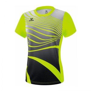 erima-t-shirt-running-damen-gelb-schwarz-teamsport-leitathletik-sport-mannschaft-8081820.jpg