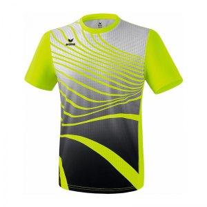 erima-t-shirt-running-gelb-schwarz-teamsport-leitathletik-sport-mannschaft-8081810.jpg