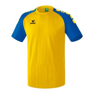 erima-tanaro-2-0-trikot-kurzarm-kids-gelb-blau-teamsport-kurzarm-mannschaft-vereinsausstattung-3130708.jpg