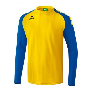 erima-tanaro-2-0-trikot-langarm-gelb-blau-teamsport-langarm-mannschaft-vereinsausstattung-3140708.jpg