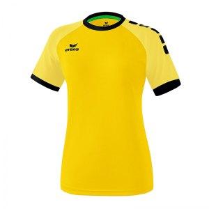 erima-zenari-3-0-trikot-damen-gelb-schwarz-fussball-teamsport-textil-trikots-6301908.jpg