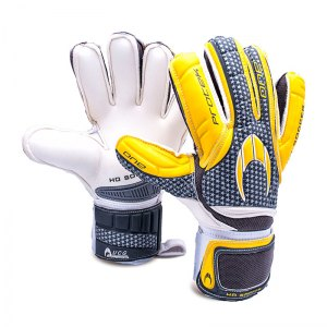 ho-soccer-one-protekt-flat-ucg-tw-handschuh-gelb-gloves-torspieler-handschuhe-510524.jpg