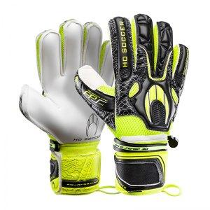 ho-soccer-protekt-flat-aquaformula-gloves-torspieler-handschuhe-510635.jpg