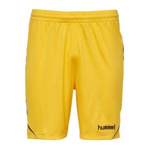hummels-authentic-charge-poly-shorts-gelb-f5001-sportbekleidung-short-hose-kurz-teamsport-11334.jpg