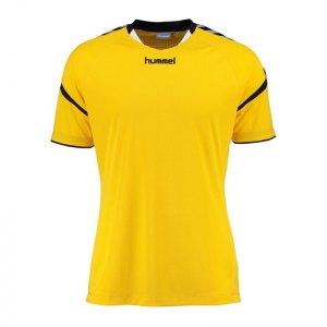 hummel-authentic-charge-ss-poloshirt-gelb-f5001-sportbekleidung-kurzarm-teamsport-shortsleeve-3677.jpg
