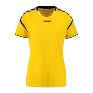 hummel-authentic-charge-ss-poly-trikot-damen-f5001-lifestyle-fussball-spieler-teamsport-mannschaft-verein-3678.jpg