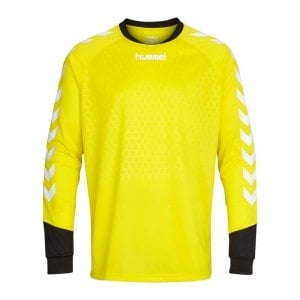 hummel-essential-torwarttrikot-gelb-f5269-equipment-mannschaftausruestung-matchwear-teamport-sportlermode-keeper-004087.jpg