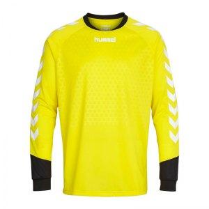 hummel-essential-torwarttrikot-kids-gelb-f5269-equipment-mannschaftausruestung-matchwear-teamport-sportlermode-keeper-104087.jpg