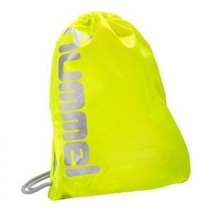 hummel-reflector-gymbag-gelb-f5998-turnbeutel-beutel-bag-tasche-sportttasche-040983.jpg