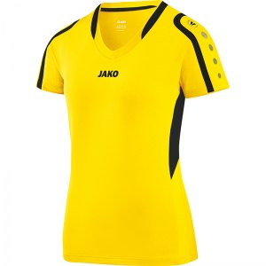 jako-block-trikot-damen-gelb-schwarz-f03-teamsport-vereine-indoor-handball-volleyball-frauen-women-4097.jpg