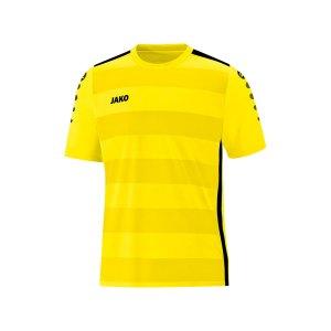 jako-celtic-2-0-trikot-kurzarm-f03-kids-teamsport-mannschaft-bekleidung-textilien-fussball-4205.jpg