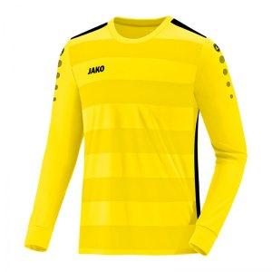 jako-celtic-2-0-trikot-langarm-gelb-schwarz-f03-teamsport-mannschaft-4305.jpg