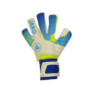 jako-champ-giga-wcnc-tw-handschuh-gelb-f17-torwaerter-handschuh-torwarthanschuh-teamsport-fussball-abwehr-ausruestung-kinder-2523.jpg