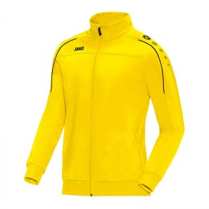 jako-classico-polyesterjacke-gelb-schwarz-f03-vereinsausstattung-sportjacke-training-teamswear-9350.jpg
