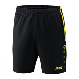 jako-competition-2-0-short-hose-kurz-grau-f33-fussball-teamsport-textil-shorts-6218.jpg