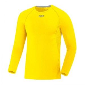 jako-compression-2-0-longsleeve-underwear-unterziehwaesche-teamsport-mannschaft-f03-6451.jpg