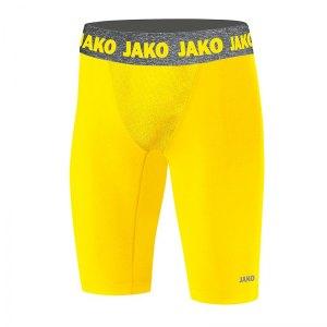 jako-compression-2-0-tight-short-gelb-f03-underwear-sportwear-training-funktion-retro-8551.jpg