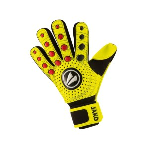 jako-dynamic-classic-torwarthandschuh-torhueter-goalkeeper-gloves-handschuh-equipment-herren-men-gelb-f15-2514.jpg