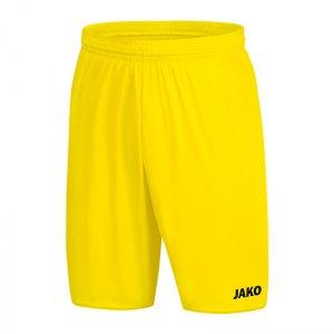 jako-manchester-2-0-short-ohne-innenslip-gelb-f03-fussball-teamsport-textil-shorts-4400.jpg
