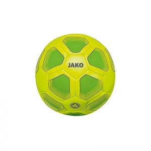 jako-miniball-gelb-gruen-f23-fussball-training-spiel-deko-mini-2329.jpg