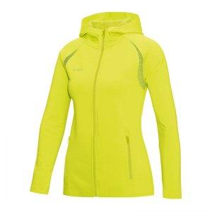 jako-move-kapuzenjacke-damen-gelb-f23-kapuze-trainingsjacke-sportjacke-women-6812.jpg