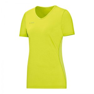 jako-move-t-shirt-damen-gelb-f23-frauen-shirt-shortsleeve-damen-kurzarm-6112.jpg