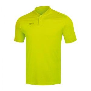 jako-prestige-poloshirt-damen-gelb-f32-fussball-teamsport-textil-poloshirts-6358.jpg