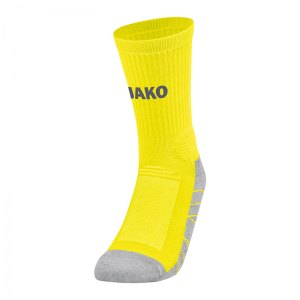 jako-profi-trainingssocken-gelb-f03-trainingssocken-sportsocken-polsterung-training-3908.jpg